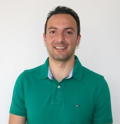 Vincenzo Celauro